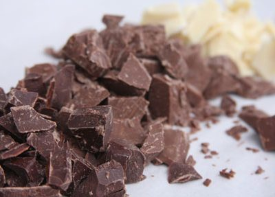 Everything You Need To Know About Buying Chocolate
