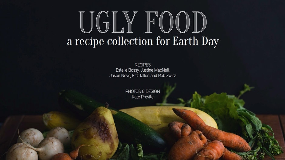 ugly-food-cookbook-FT-BLOG0416