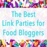 link parties