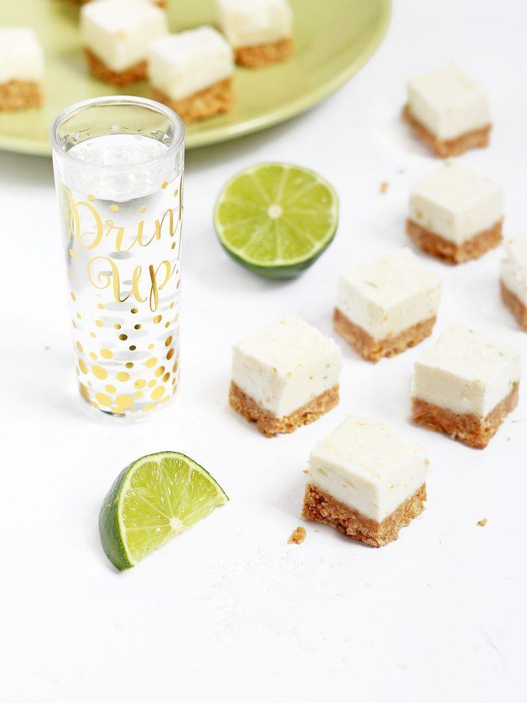 Livro de Receitas - Bolos & Tortas Doces - Cheesecake