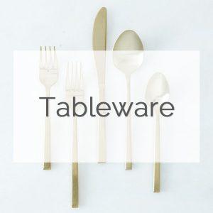 dinnerware-category