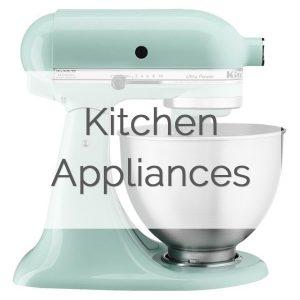kitchen-appliances-category