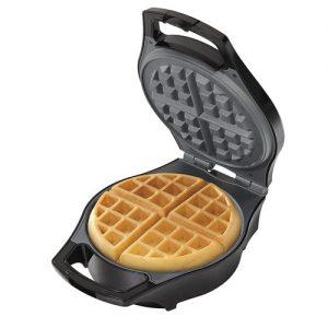 Hamilton Beach Waffles Maker