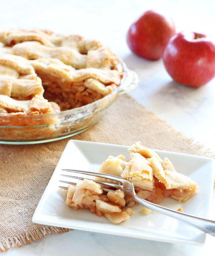 homemade-apple-pie-recipe-11-2016