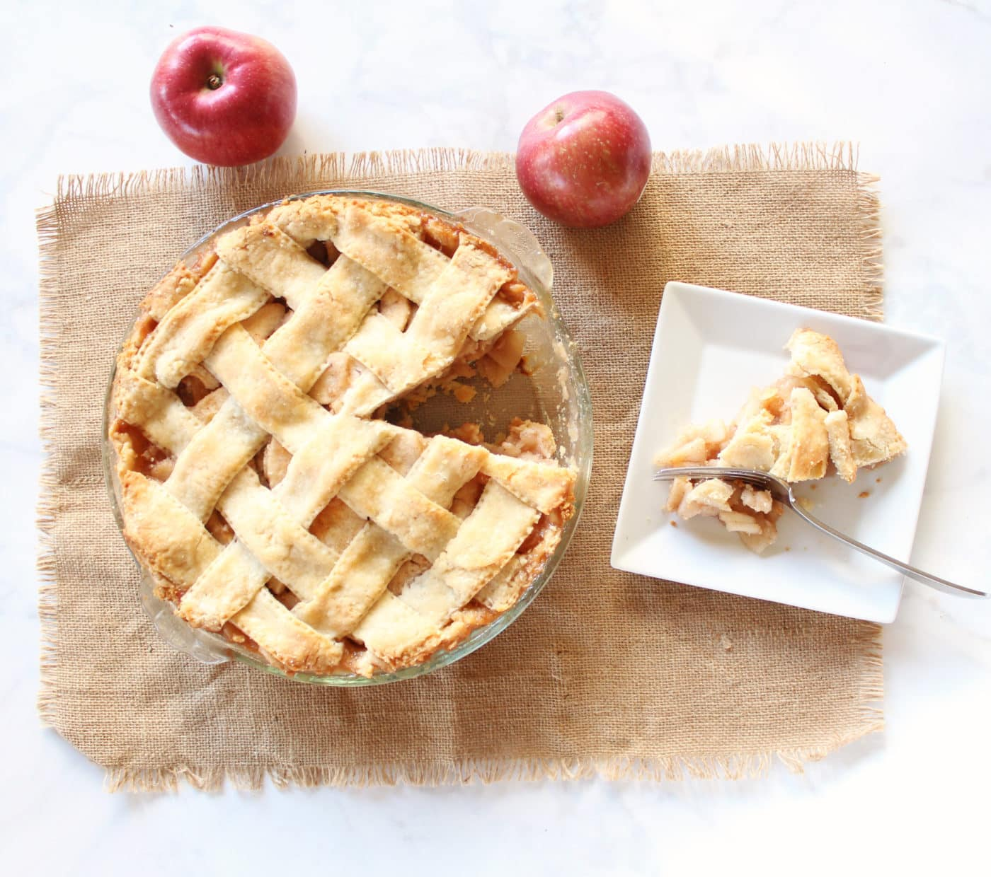 lattice-homemade-apple-pie-recipe-11-2016
