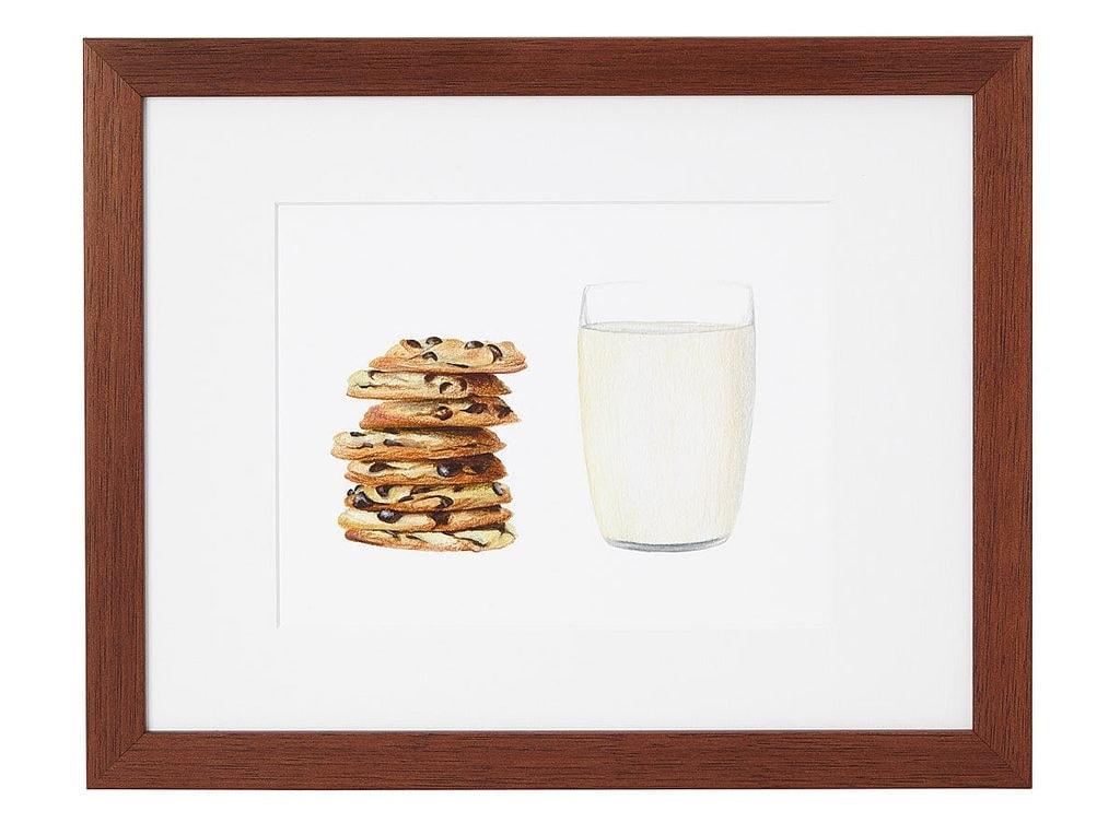 uncommon-goods-cookies-milk-art