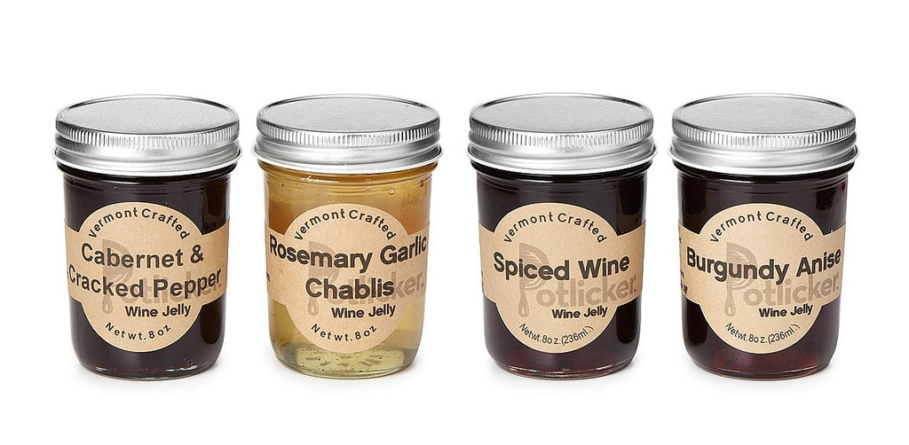 uncommon-goods-wine-jelly-set-of-2
