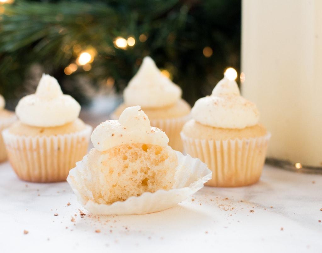 boozy-eggnog-cupcakes-12-2016