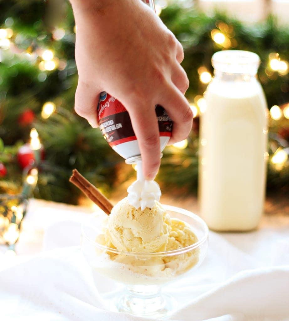 reddi-wip-eggnog-ice-cream-recipe-12