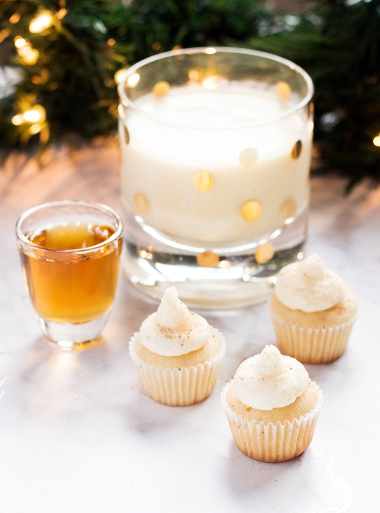 spiked-eggnog-cupcakes-12