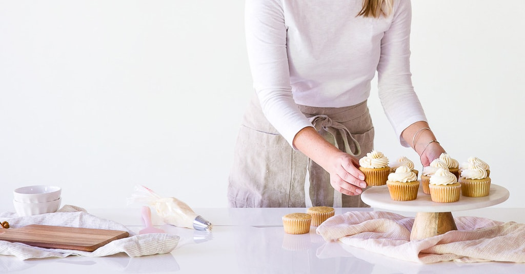 Philips Airfryer Baking Tin